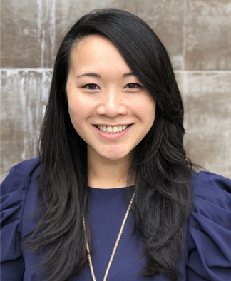 meet-dr-emerald-nguyen